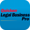 Quicken Legal Business Pro