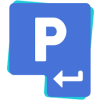 Blumentals Rapid PHP