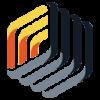 RapidMiner Studio Developer