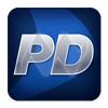 Raxco PerfectDisk Professional Business