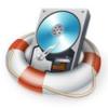 Rcysoft Data Recovery Ultimate