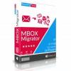 RecoveryTools MBOX Migrator