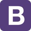 Responsive Bootstrap Builder