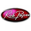 Rob Papan BIT