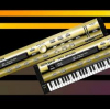 Roland VS SRX Brass