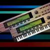Roland VS XV-5080