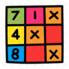 SadMan Software Sudoku