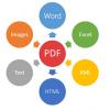 SautinSoft PDF Focus .Net