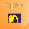 Schlumberger Flaresim