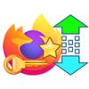 Simple Firefox Backup