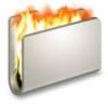 Soft4Boost Easy Disc Burner