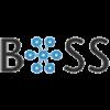 Softdel BOSS Simulator