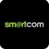 smartComp