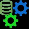 SQL Delta for MySQL