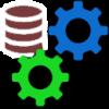 SQL Delta for Oracle