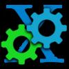 SQL DXP for SQL Server and MySQL