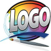 Logo Design Studio Pro Vector Edition