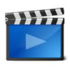 Saleen Video Manager