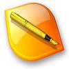 SweetScape 010 Editor