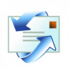 Technocom Email Extractor Outlook N Express