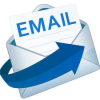 Technocom Web Email and Phone Extractor Pro