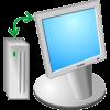 TeraByte Drive Image Backup & Restore Suite