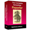 The Complete Genealogy Reporter