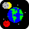 The Earth Centered Universe Pro