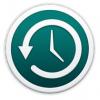 ThunderShare iTunes Backup Extractor