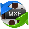 Tipard MXF Converter