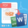 Tipard PDF to Word Converter