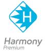 Toon Boom Harmony Premium