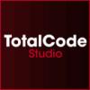 TotalCode Studio