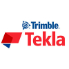 Trimble Tekla Portal Frame & Connection Designer