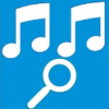 TriSun Duplicate MP3 Finder Plus