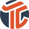 TrueCAD Premium