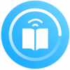 TunePat Any Audiobook Converter
