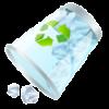 TweakBit File Recovery Portable