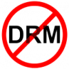 Ultimate EPubsoft DRM Removal