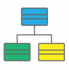UML Diagrammer