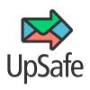 UpSafe Gmail Backup