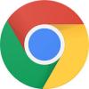 url render for Chrome