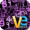 VeBest Numerology Everywhere