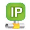 Veronisoft IP Monitor