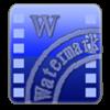 Video Watermark Subtitle Creator