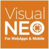 VisualNEO Web