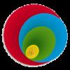 VisualSVN Server Enterprise