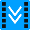 Vitato Video Downloader Pro