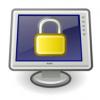 VovSoft Hide Files
