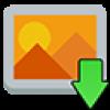 VovSoft Picture Downloader